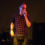 backlab-festspiele-2007-fritz-004