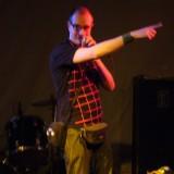 backlab-festspiele-2007-fritz-005