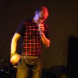 backlab-festspiele-2007-fritz-006