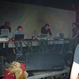 backlab-festspiele-2007-fritz-015