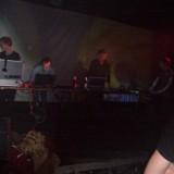 backlab-festspiele-2007-fritz-016