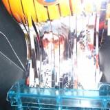 backlab-festspiele-2007-fritz-019