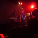 backlab-festspiele-2007-fritz-025