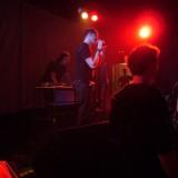backlab-festspiele-2007-fritz-026