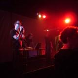 backlab-festspiele-2007-fritz-027