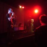 backlab-festspiele-2007-fritz-029