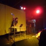 backlab-festspiele-2007-fritz-030