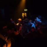 backlab-festspiele-2007-fritz-031