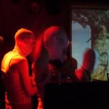 backlab-festspiele-2007-fritz-036