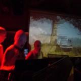 backlab-festspiele-2007-fritz-038