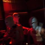 backlab-festspiele-2007-fritz-040