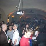backlab-festspiele-2007-fritz-044