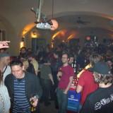 backlab-festspiele-2007-fritz-046