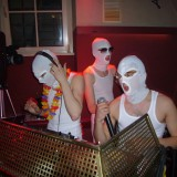 backlab-festspiele-2007-fritz-048