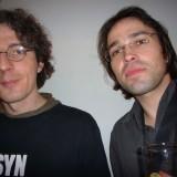 backlab-festspiele-2007-fritz-049