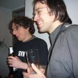 backlab-festspiele-2007-fritz-050