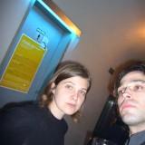 backlab-festspiele-2007-fritz-051