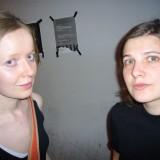 backlab-festspiele-2007-fritz-052