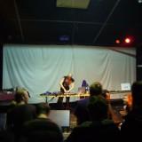 backlab-festspiele-2007-fritz-053