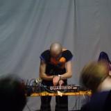 backlab-festspiele-2007-fritz-054