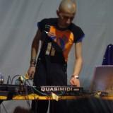 backlab-festspiele-2007-fritz-055