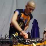 backlab-festspiele-2007-fritz-056