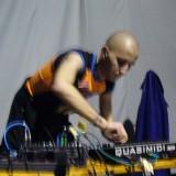 backlab-festspiele-2007-fritz-057