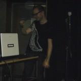 backlab-festspiele-2007-fritz-058