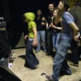backlab-festspiele-2007-fritz-060