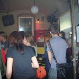 backlab-festspiele-2007-fritz-062