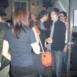 backlab-festspiele-2007-fritz-064