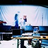 backlab-festspiele-2007-mnd_-001