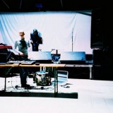 backlab-festspiele-2007-mnd_-002