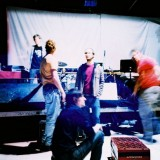 backlab-festspiele-2007-mnd_-006