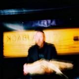 backlab-festspiele-2007-mnd_-007