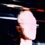 backlab-festspiele-2007-mnd_-008