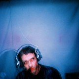 backlab-festspiele-2007-mnd_-009