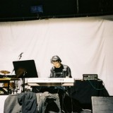 backlab-festspiele-2007-mnd_-010