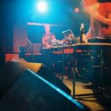 backlab-festspiele-2007-mnd_-011
