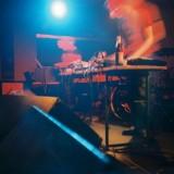 backlab-festspiele-2007-mnd_-012