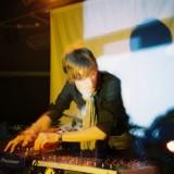 backlab-festspiele-2007-mnd_-013