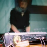 backlab-festspiele-2007-mnd_-015