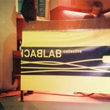 backlab-festspiele-2007-mnd_-016