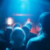 backlab-festspiele-2007-mnd_-019