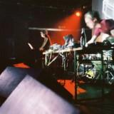 backlab-festspiele-2007-mnd_-023