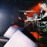 backlab-festspiele-2007-mnd_-024