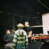 backlab-festspiele-2007-mnd_-025