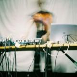 backlab-festspiele-2007-mnd_-027