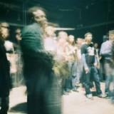 backlab-festspiele-2007-mnd_-028