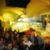 backlab-festspiele-2007-mnd_-032
